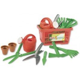 Androni Green Garden Zahradnický košík