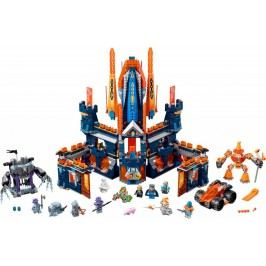 LEGO® Nexo Knights 70357 Hrad Knighton