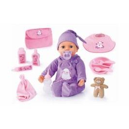 Bayer Design Plačící panenky Piccolina