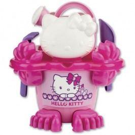Androni Hello Kitty veselý kyblíček