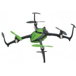 Dromida VERSO GG Inversion QuadCopter Drone RTF