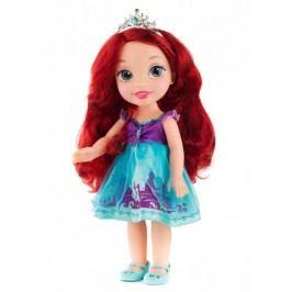 Disney Moje první princezna Ariel