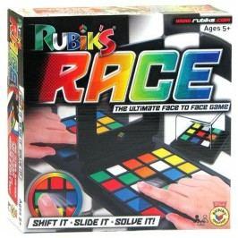 TM Toys Rubik's Race - společenská hra