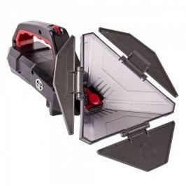 Spy-Gear Naslouchací zařízení - II. jakost