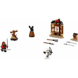 LEGO® Ninjago 70606 Výcvik Spinjitzu