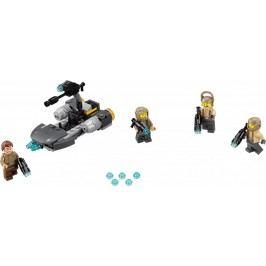 LEGO® Star Wars 75131 Bitevní balíček Odporu - II. jakost