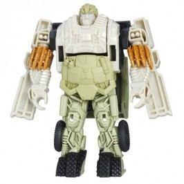 Transformers MV5 Turbo 1x transformace - Autobot