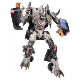 Transformers TRA MV5 Deluxe figurky - Decepticon Berserker