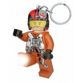 LEGO® Star Wars Poe Dameron svítící figurka
