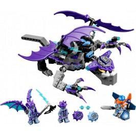 LEGO® Nexo Knights 70353 Helichrlič