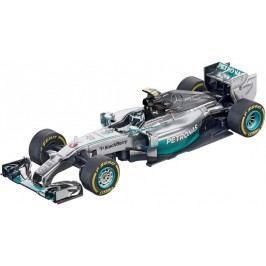 Carrera EVO Mercedes-Benz F1 Rosberg