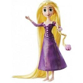 Disney Princezna Locika s extra dlouhými vlasy