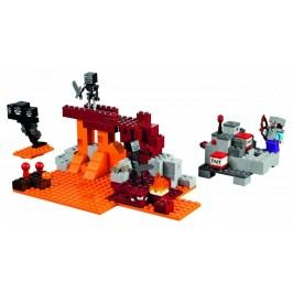 LEGO® Minecraft 21126 Wither