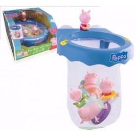 TM Toys Peppa Pig - Sada do koupelí