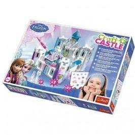 Trefl Craft Castle Zámek Anny a Elsy