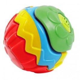 B-Kids Puzzle míček 3v1