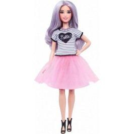Mattel Barbie Modelka Tutu Cool