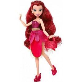 Disney Deluxe modní panenka - Rozeta 22 cm