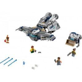 LEGO® Star Wars 75147 Hvězdný Scavenger
