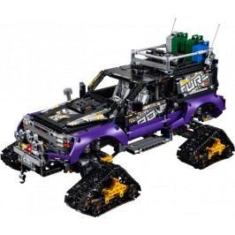 LEGO® Technic 42069 Extrémní dobrodružství
