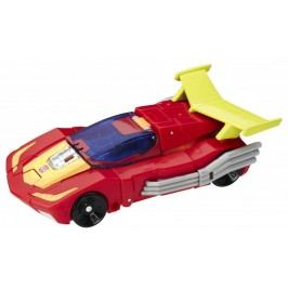 Transformers GEN deluxe Hot Rod