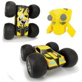 Dickie RC Transformers Flip 'n' Race Bumblebee 1:16 - II. jakost