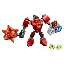 LEGO® Nexo Knights 70363 Macy v bojovém obleku