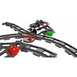 LEGO® DUPLO 10506 Doplňky k vláčku