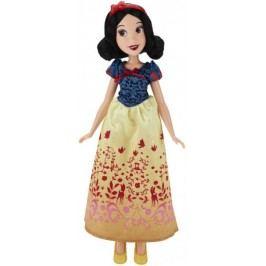 Disney Princezna Sněhurka