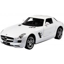 Buddy Toys BRC 24.270 RC Mercedes SLS