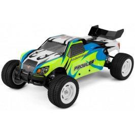 Himoto Truggy Prowler XT 1/12 elektro RTR