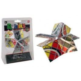 Rubik Rubikův hlavolam Magic