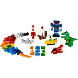 LEGO® Classic 10693 Tvořivé doplňky