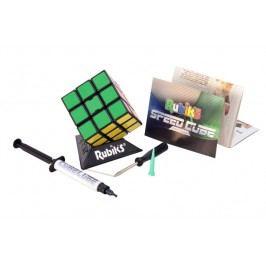 Rubik Rubikova kostka - sada Speed Cube