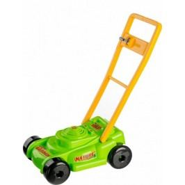 Teddies Sekačka na trávu zelená