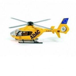 Siku Super – Záchranná helikoptéra
