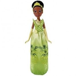 Disney Princess - Panenka Tiana