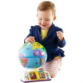 Fisher-Price Globus Smart Stages SK