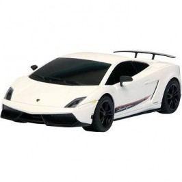 BRC 24 012 Lamborghini Gallardo bílé