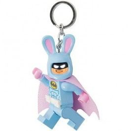LEGO Batman Movie Bunny Batman