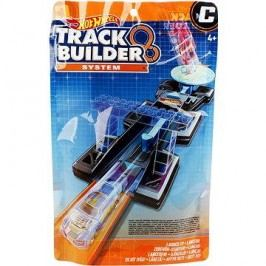 Hot Wheels Track Builder doplněk – vrhač