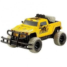 REVELL Control Buggy DIRT SCOUT 24620
