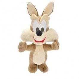 Mikro Trading Baby Wile E. Coyote