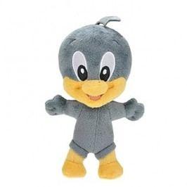 Mikro Trading Baby Daffy