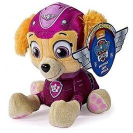 Tlapková patrola Air Rescue Skye