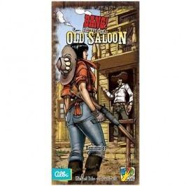 Bang! - Old Saloon