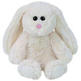 Attic Treasures Pearl - White Bunny