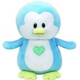 Baby TY Twinkles - Tučňák modrý