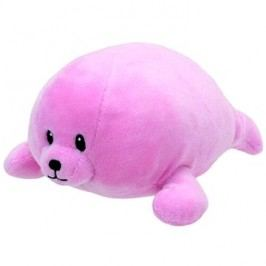 Baby TY Doodles - Tuleň růžový