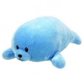 Baby TY Squirt - Tuleň modrý